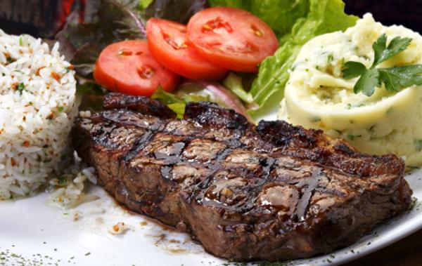 steakdishcrop