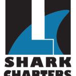 li-shark-charters